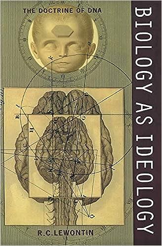 Biology as Ideology