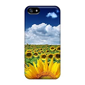 Iphone Cases New Arrival For Iphone 5/5s Cases Covers - Eco-friendly Packaging(SdQ40cMGZ)