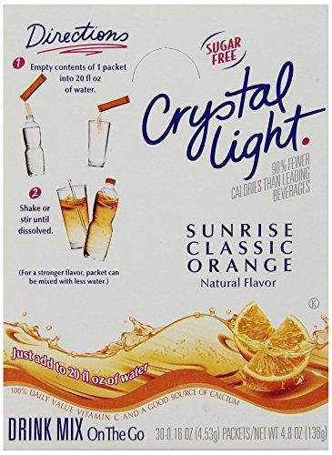 crystal-light-sugar-free-on-the-go-drink-mix-sunrise-orange-48-oz-30-count-pack-of-4