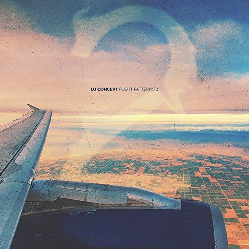 Flight Patterns 2 [Explicit]