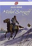 Michel Strogoff by Jules Verne (2008-03-14)