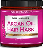 Lee stafford argan oil from morocco deep for 5281 moroccan salon