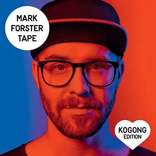 Tape (Kogong Version) [Explicit]