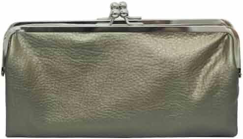 f9ed3cf83b2e Shopping Faux Leather - Under $25 - Silvers - Handbags & Wallets ...
