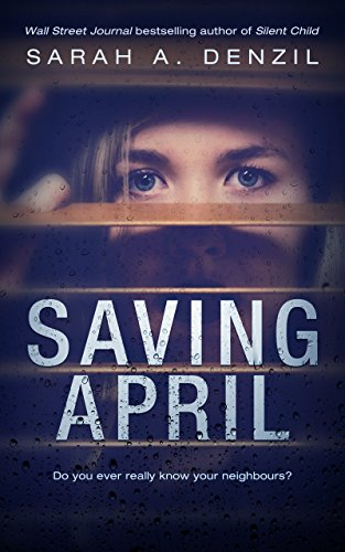 Saving April ()