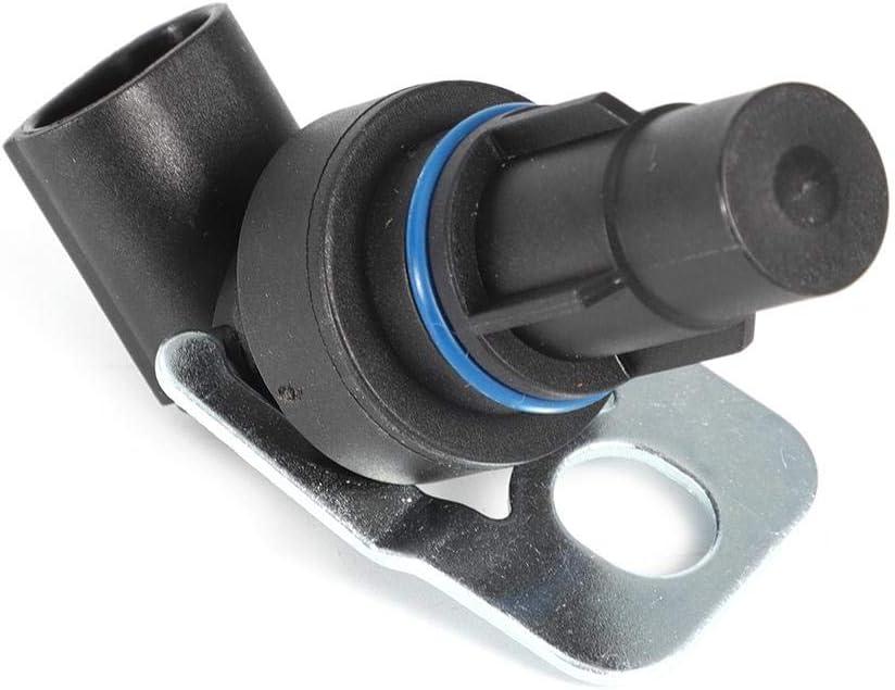 Sensor de velocidad del veh/ículo sensor de velocidad del motor de entrada 29543432 Sensor de velocidad de transmisi/ón apto para 5000//6000 HD//B500