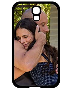 Denise A. Laub's Shop Case Cover Protector Specially Made For Furious 7 Samsung Galaxy S4 3611501ZG279392091S4
