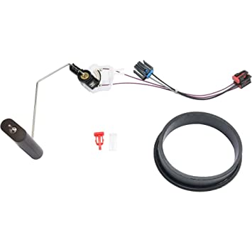 Fuel Sending Unit compatible with Buick Century Chevrolet Impala Monte on astro van wiring harness, firebird wiring harness, chevelle wiring harness, camaro wiring harness, pt cruiser wiring harness, corvette wiring harness,