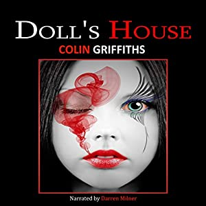 Doll's House Audiobook