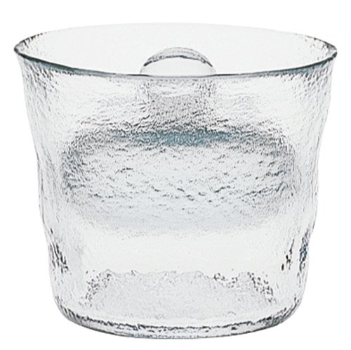 KINTO Tsukemono Maker Pickling Glass Pot 380ml from Japan