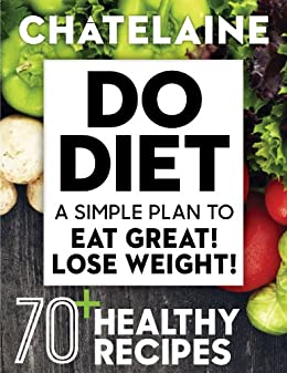 eat great lose weight diet - photo #5