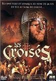 Les Croisés