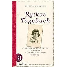 Rutkas Tagebuch