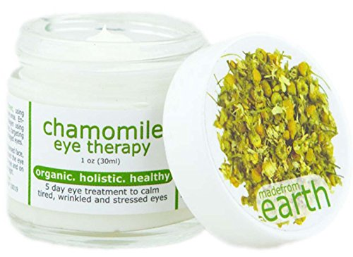 made-from-earth-chamomile-eye-cream-with-vitamin-b5-c-e-organic-avocado-and-evening-primerose