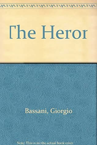 book cover of The Heron