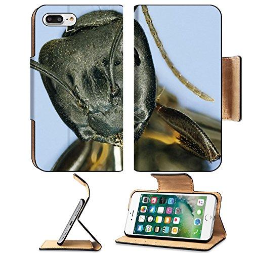 msd-premium-apple-iphone-7-plus-flip-pu-leather-wallet-case-image-id-12814929-extreme-macro-carpente