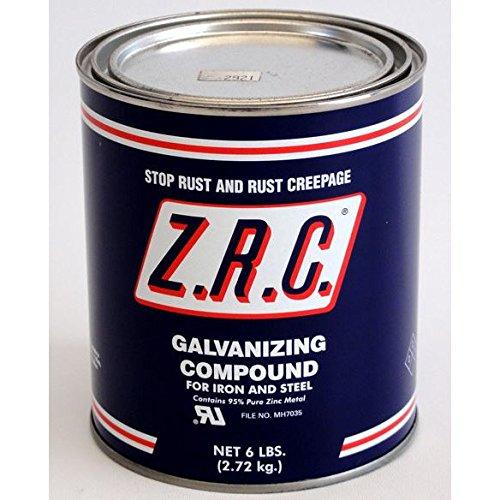 zrc-cold-galvanizing-compound-quart-can-95-zinc-zrc-10002