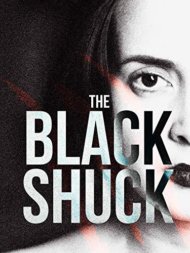 The Black Shuck on Amazon Prime Video UK