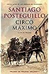 https://libros.plus/circo-maximo/
