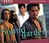 Soundgarden, Jon Ewing, 1886894361