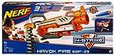 Nerf N-Strike Elite Vulcan Havok Fire EBF-25