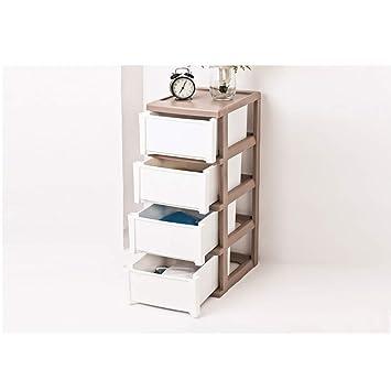 Aufbewahrungskiste Aufbewahrungsbox Kunststoff Schubladenschrank