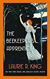 The Beekeeper's Apprentice (Mary Russell Mystery 01) by Laurie R. King (7-Aug-2010) Paperback