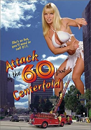 60 foot centerfold boobs movie clips