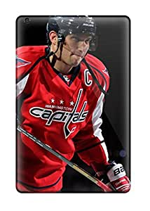 New Style 2757315J572212237 washington capitals hockey nhl (9) NHL Sports & Colleges fashionable iPad Mini 2 cases