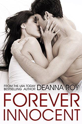 forever-innocent-the-forever-series-book-1