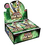 Star Pack 2013 Booster Pack (Yugioh)