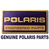 SCL SYNTHETIC CHAINCASE OIL, SNOWMOBILE, QUART, Genuine Polaris OEM ATV / Snowmobile Part, [fs] by Polaris