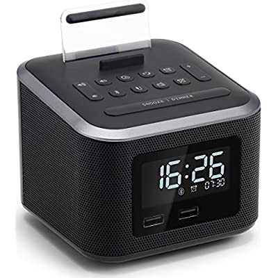 alarm-clock-radio-wireless-bluetooth