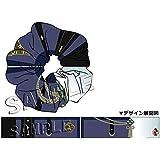 刀剣乱舞-ONLINE- シュシュ にっかり青江