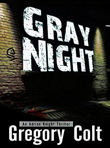 Gray Night