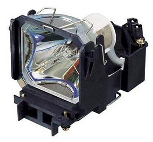 Amazing Lamps LMP-P260 Replacement Lamp in Housing for Sony Projectors