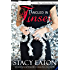 Tangled in Tinsel (The Celebration Series Book 1)