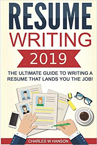 Resume Writing Jobs.Resume Writing 2019 The Ultimate Guide To Writing A Resume