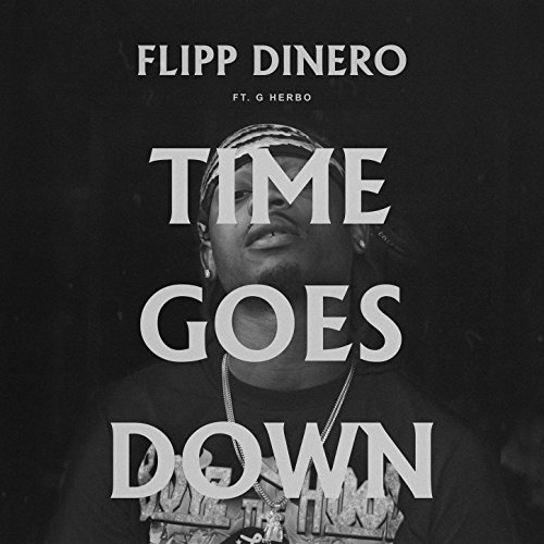 Time Goes Down  Remix   Explicit