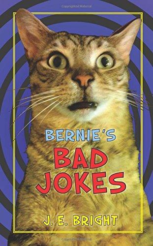 Bernie's Bad Jokes