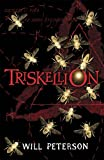 Triskellion, Will Peterson, 0763639338