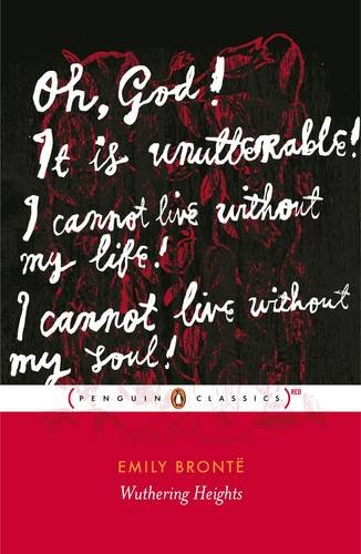 Read Online Wuthering Heights pdf