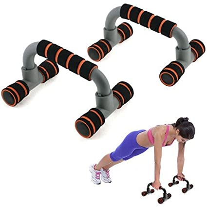 FAST WORLD SHOPPING asas para flexiones mancuernas Push Up Sport pettorali brazos bíceps
