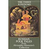 img - for The Three Kingdoms: Russian Folk Tales book / textbook / text book