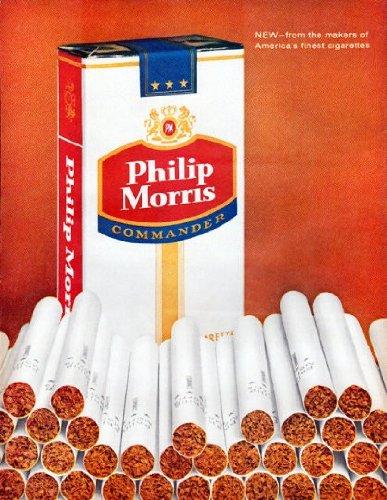 1961-philip-morris-cigarettes-ad-vacuum-cleaned