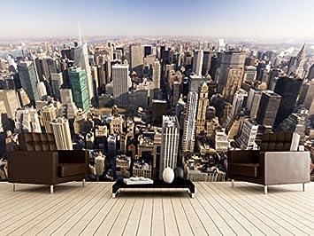 Amazon new york city 3d new york city 3dbackdrop voltagebd Images