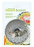 FreshFare Expandable Steam Basket