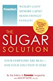 An easy-to-follow, drug-free program that can bring blood sugar into balance in just one month.              As many as 16 million Americans are living with high-normal blood sugar. They aren't diabetic, but they are experienc...