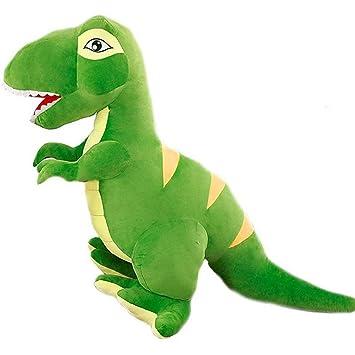 LWb dormire bambola dinosauro peluche cuscino per Large Tyrannosaurus TPZliuwkXO