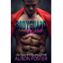 Bodyguard Dearest (Hot and Dangerous Book 1)